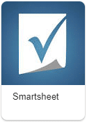critical path method software smartsheet