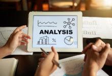 critical-path-analysis