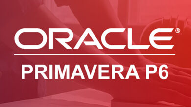 primavera-p6-software-product