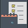 critical-path-analysis-advantages-schedule