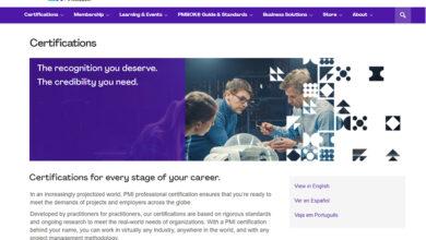 project-management-institute