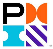 project-management-institute-logo
